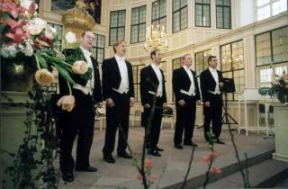 Konzert-in-der-schlosskirche