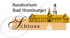 Kuratorium Schloss Bad Homburg Logo